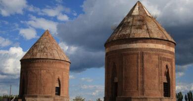 Bitlis Demir Firmaları