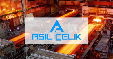 Asil Çelik