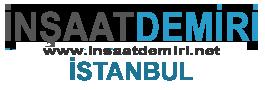 İstanbul Demir Firmaları